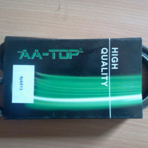 AA-TOP 4PK813  1900Ft
