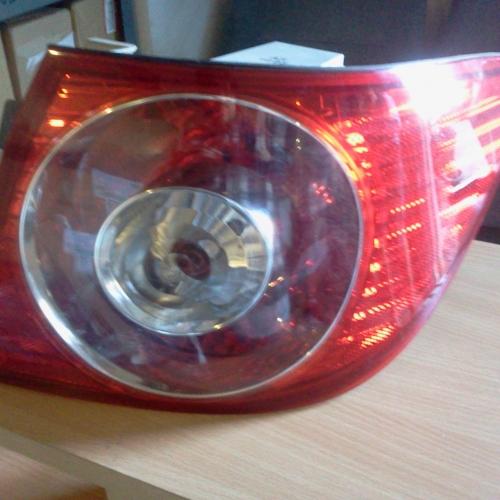 Chevrolet Epica Jobb hátsó lámpa  12000Ft