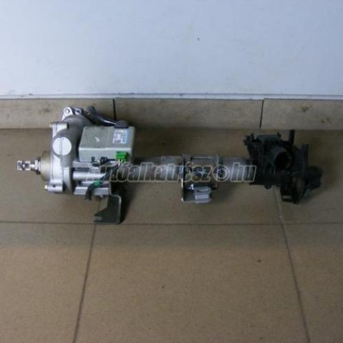Suzuki Wagon R+ 2000-2008 - Szervokormánymű, elektromos kormányoszlop  30000Ft