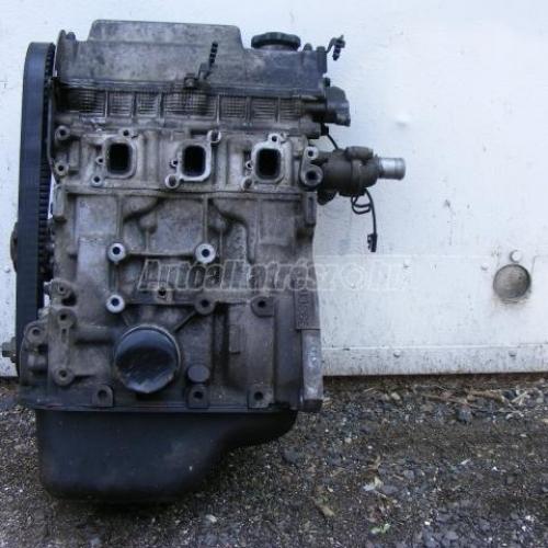 1996-2003 Suzuki Swift - Motor 1.0L @ 993cm3 Motorblokk és hengerfej 40000Ft