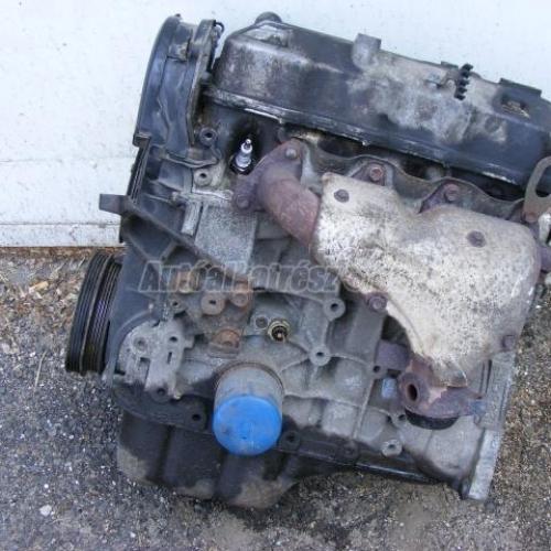 1992-2003 Suzuki Swift - Motor 1.3 @ 1300ccm 8 szelep motorblokk és hengerfej 1298CM3 60000Ft