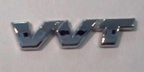 Suzuki VVT embléma, felirat, logó   990Ft