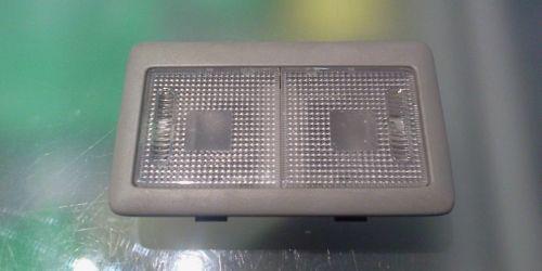 Suzuki SX4 Utastér világítás, kapcsoló  2000Ft