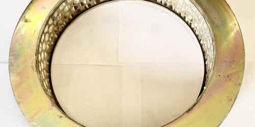 Maruti 800 - Levegőszűrő /Gyári/ Eredeti Suzuki alkatrész: 13780M78121 1490Ft